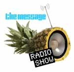 THE MESSAGE RADIO SHOW