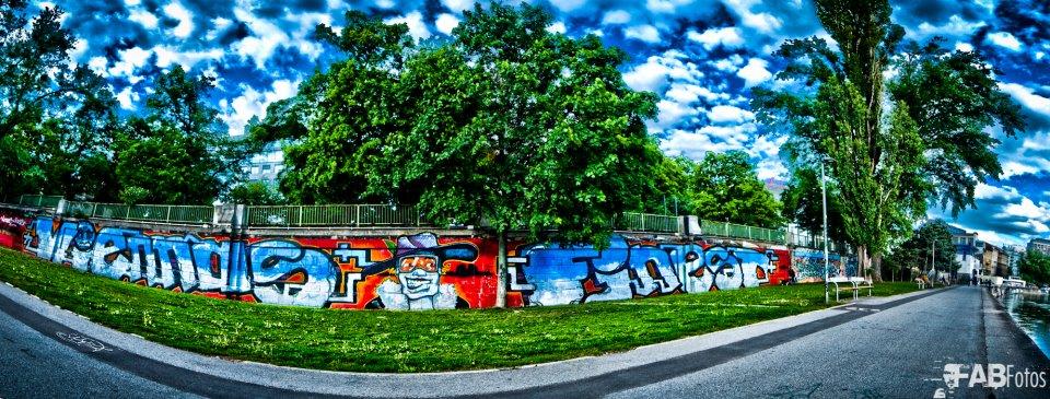 foto: fabfotos.de
