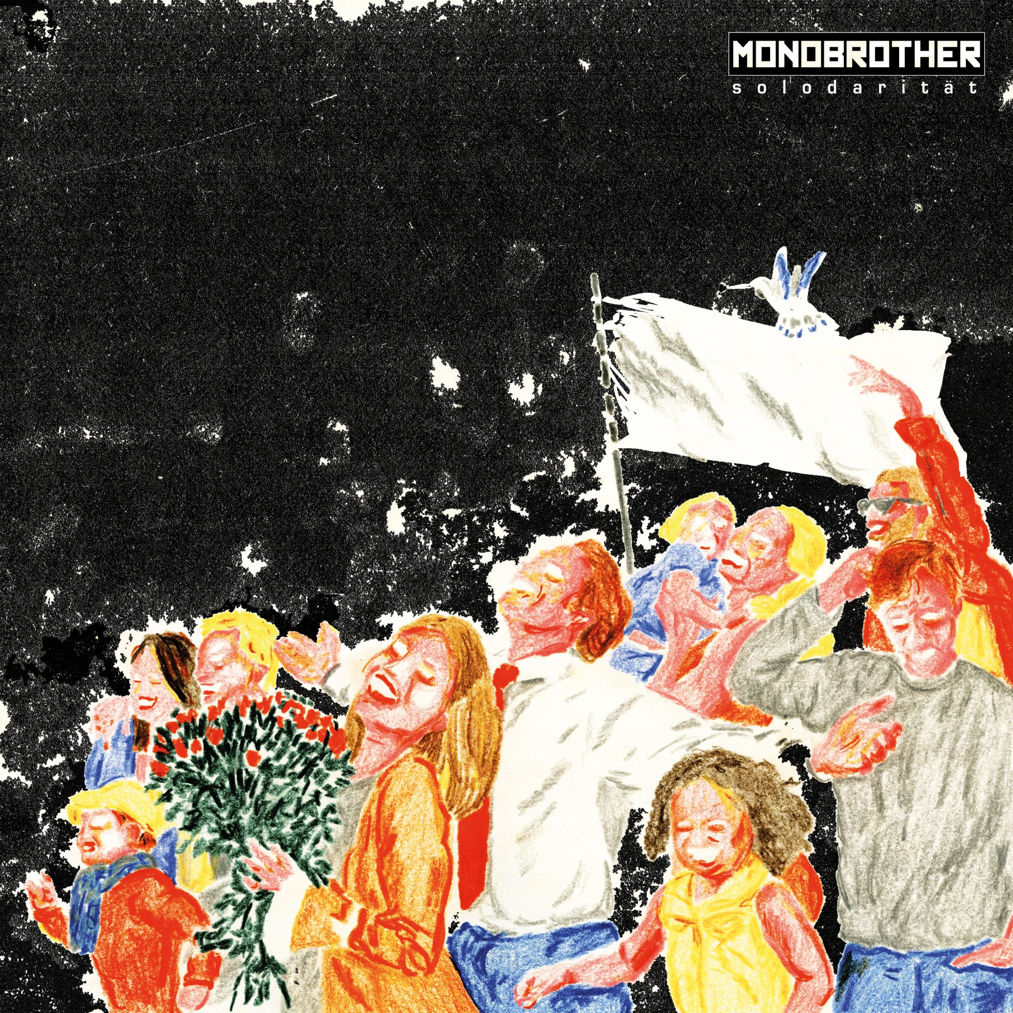 Monobrother