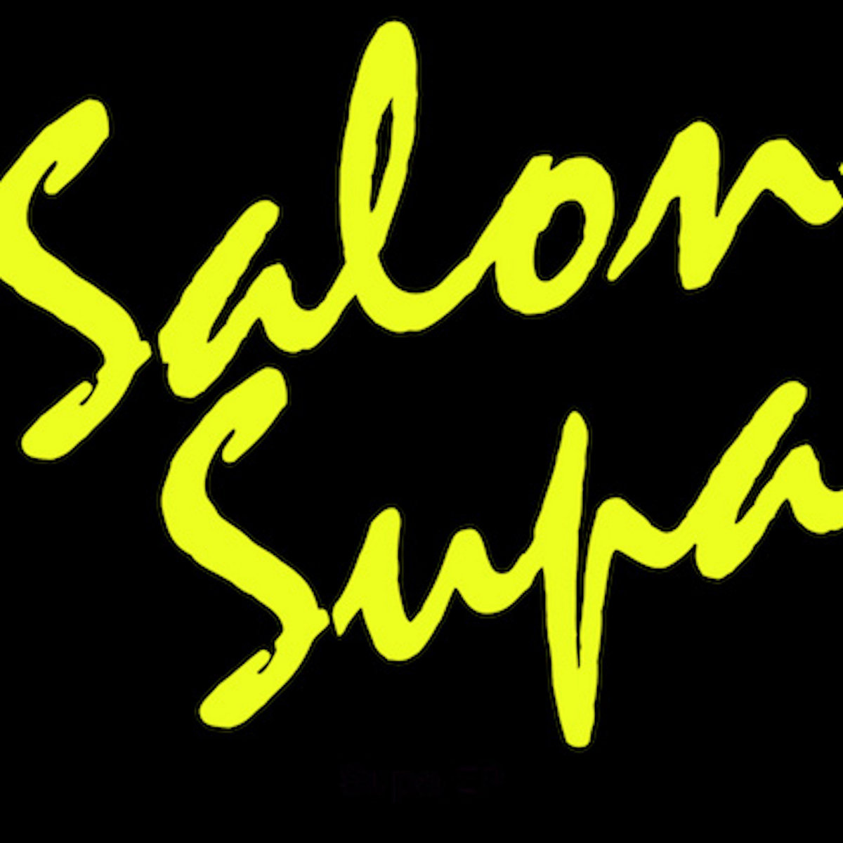 Salon Supa Cover